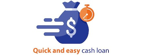 Slick Cash Loan Reviews